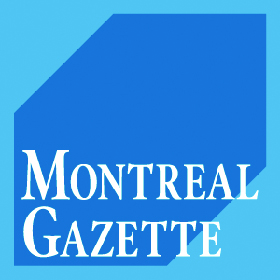 Montreal Gazette, SOSAvocats Valérie Assouline, Montreal, West Island, Lawyer, Divorce, Civil, Criminal