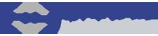 SOS Avocats Lawyers Logo
